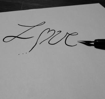 L'amore è per sempre…
